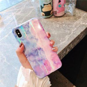 Galaxy A7 2019 tokok