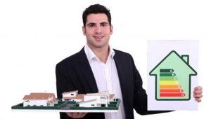 energetikai tanúsítvány árak